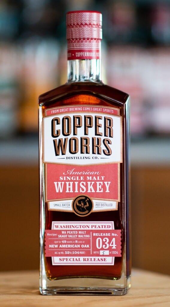 Copperworks-Peated-Single-Malt-Whiskey_12.2.20-1-568×1024