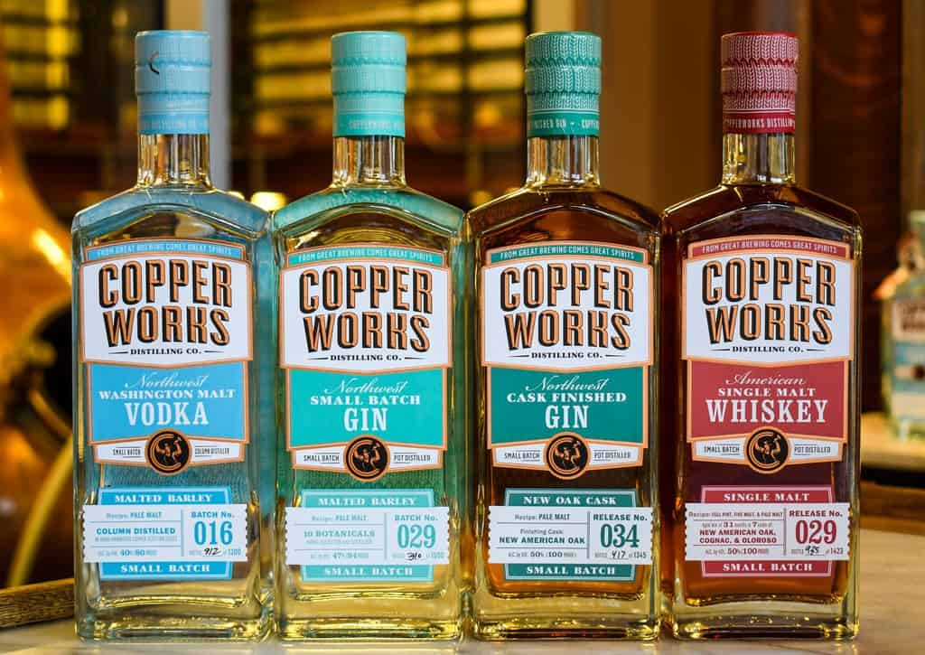 Copperworks_product-line_2020