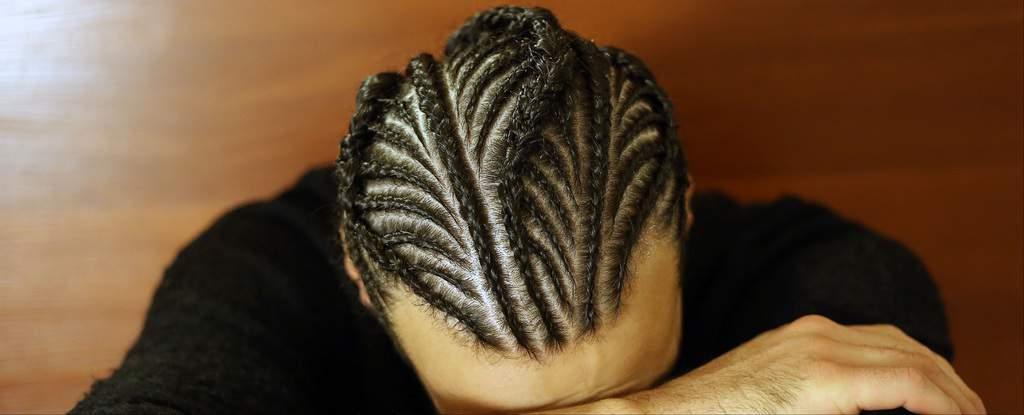22 Best Cornrows Hairstyles for Men in 2021