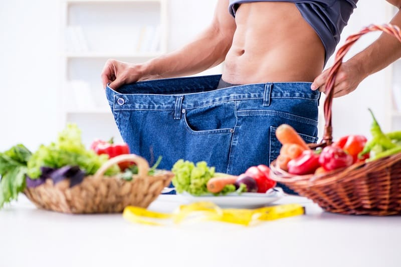 Counting-Calories-Help-You-To-Lose-Weight