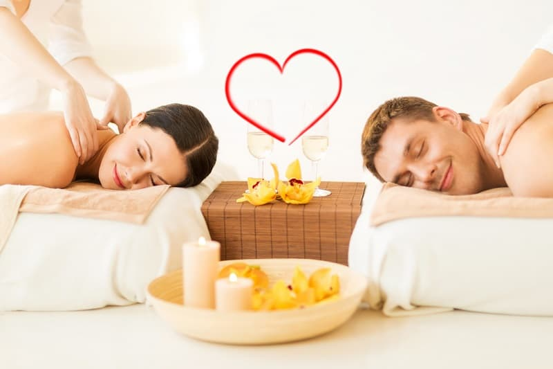 Couples-Massage-Valentines-Day-Date-Ideas