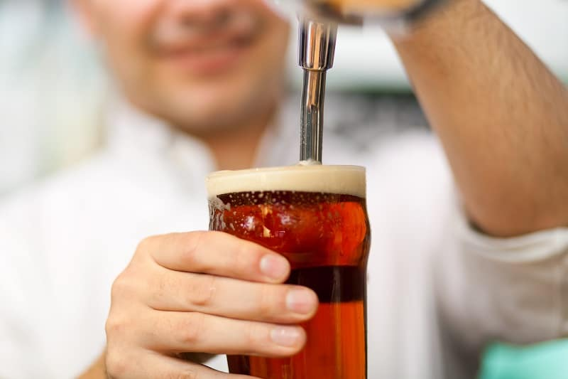 Craft-Brewery-Best-Hobbies-For-Men-In-Their-20s
