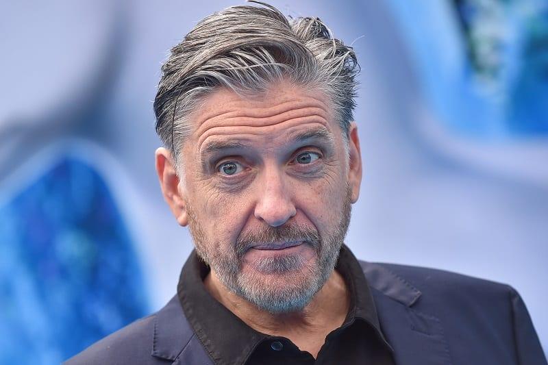 Craig-Ferguson-Late-Night-Show-Host