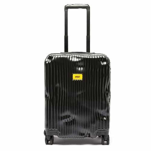 Crash Baggage Stripe 55 Cabin Suitcase