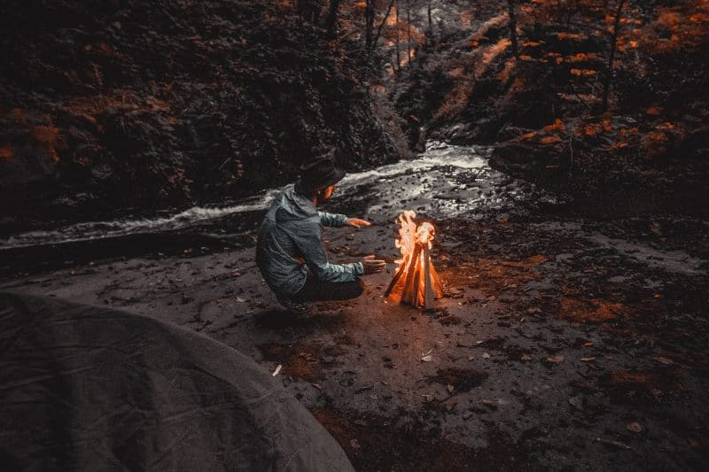 Create-A-Smoke-Signal-Tactics-And-Techniques-To-Master-Wilderness-Survival