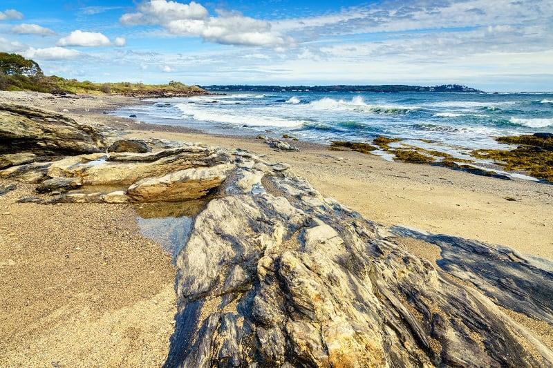 Crescent-Beach-Cape-Elizabeth-Maine