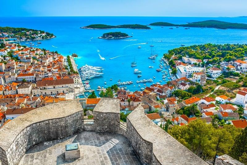 Croatia-Travel-Destinations