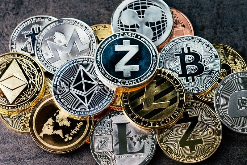 What Is Cryptocurrency? A Beginners Guide