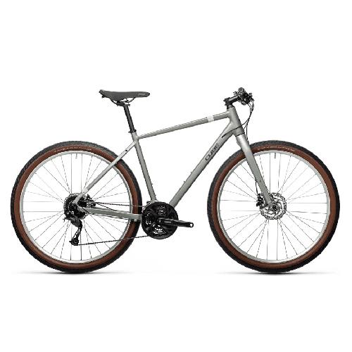 Cube-Hyde-Urban-Bike