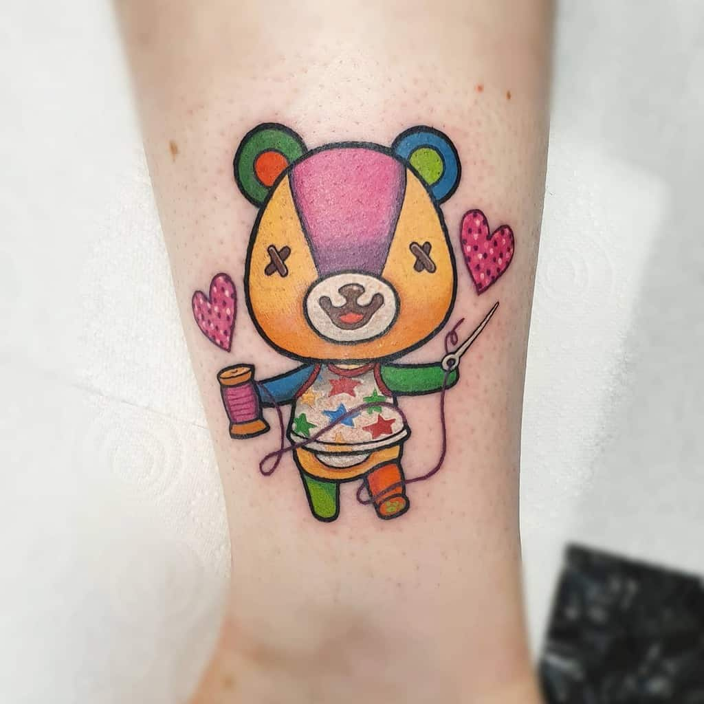 Cute Small Wrist Tattoos Hannahbtattoo