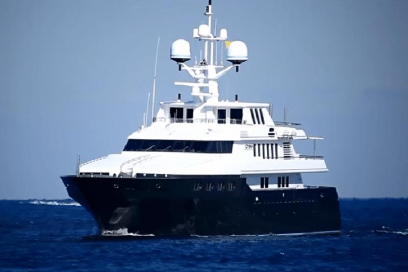 Cyan, Bono ($20 million)