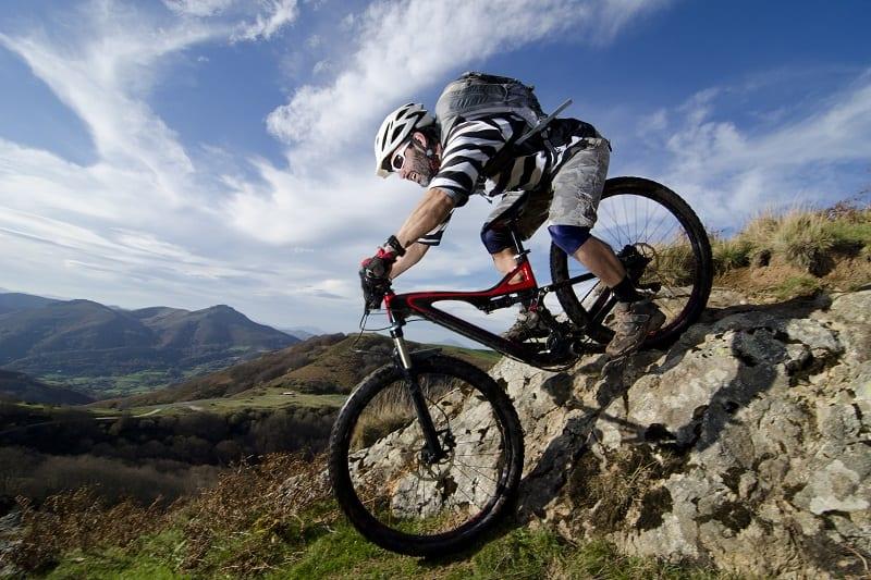 Cycling-and-Mountain-Biking-Hobbies-For-Men