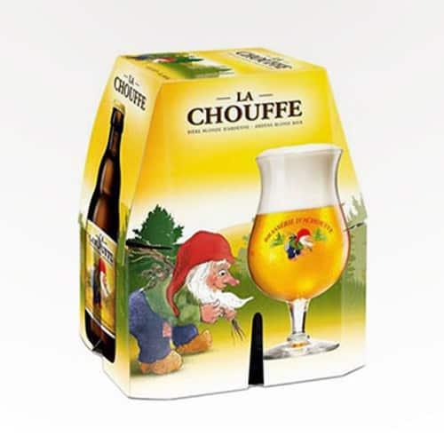 DAchouffe-La-Chouffe-Belgian-Blonde-Ale