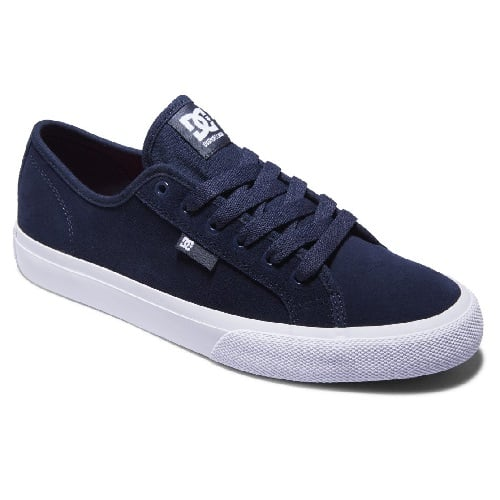 DC-Manual-S-Skate-Suede-Shoe