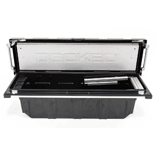 DECKED-Tool-Box