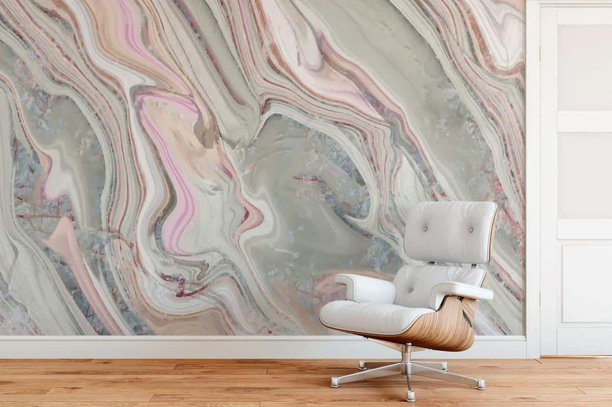 DIY Temporary Wall Ideas 3 -artemiswalls