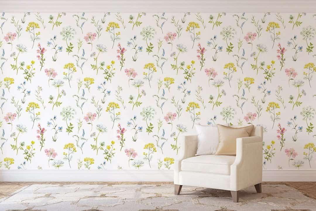 DIY Temporary Wall Ideas 4 -artemiswalls