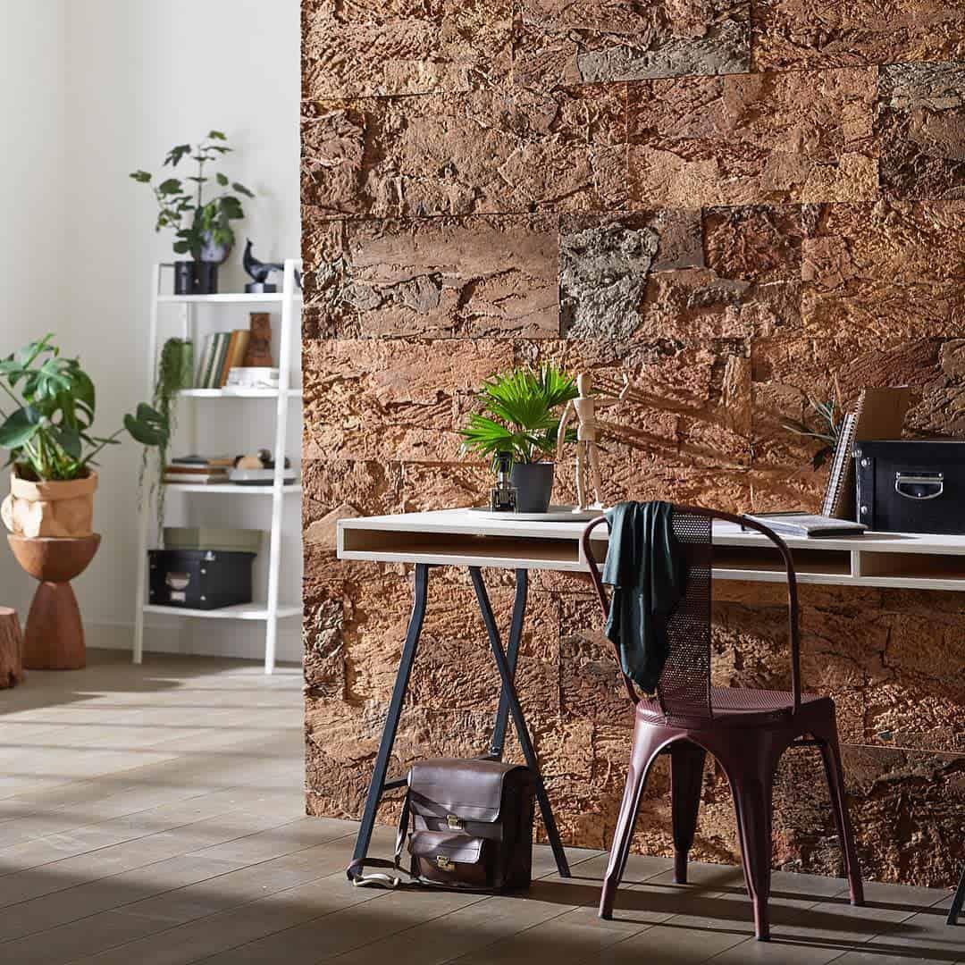 DIY Temporary Wall Ideas -style4walls