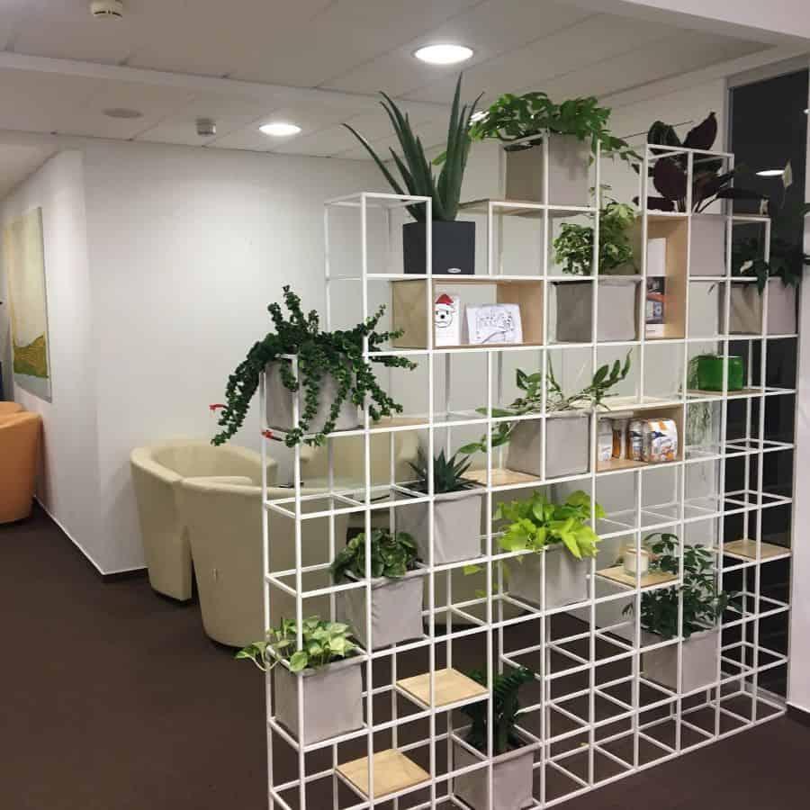 DIY Room Divider Ideas Nevidaneneslychane