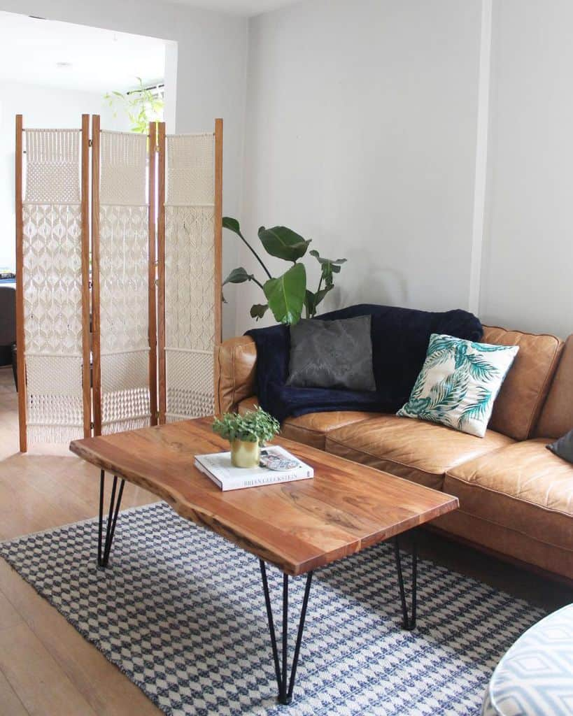 DIY Room Divider Ideas Urbanjungledesign
