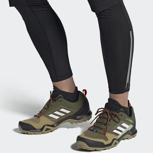 Loja Online de Sapatos DSW