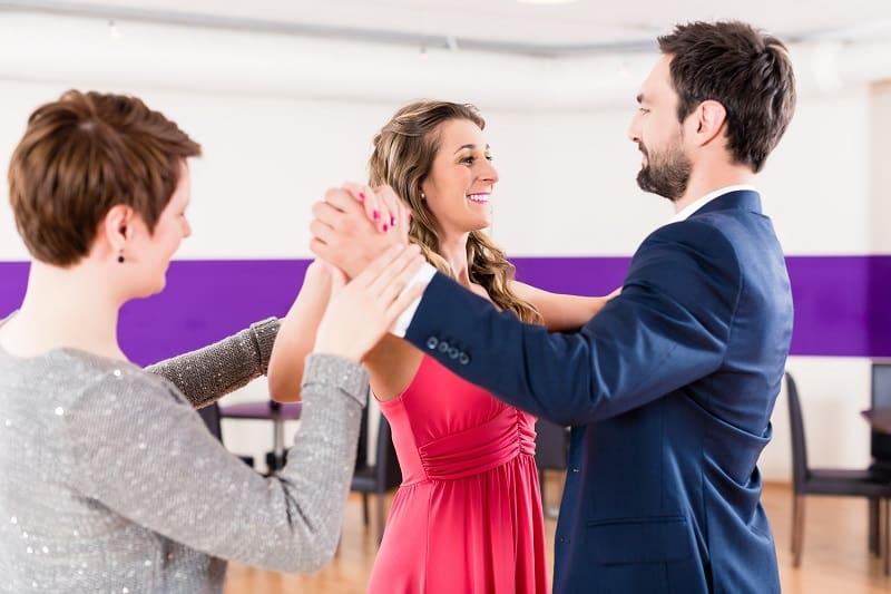 Dancing-Hobbies-For-Men
