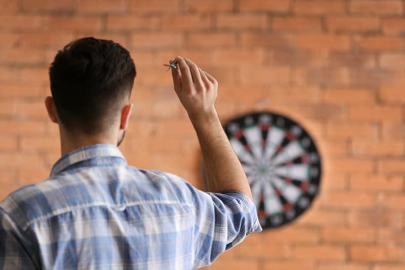 Darts-Hobbies-For-Men
