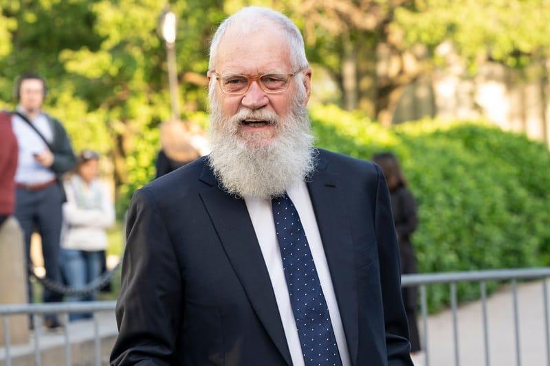 David-Letterman-Late-Night-Show-Host