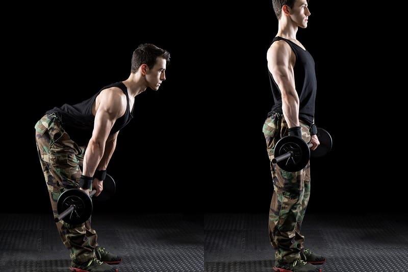 Deadlifts-Best-Leg-Exercises-for-Men