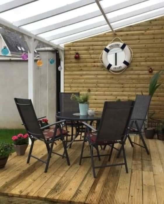 Deck Patio Garden Ideas -andrew_home_improve