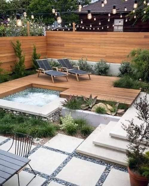 Decking Grass Free Yard Ideas -decked_out_cape_town