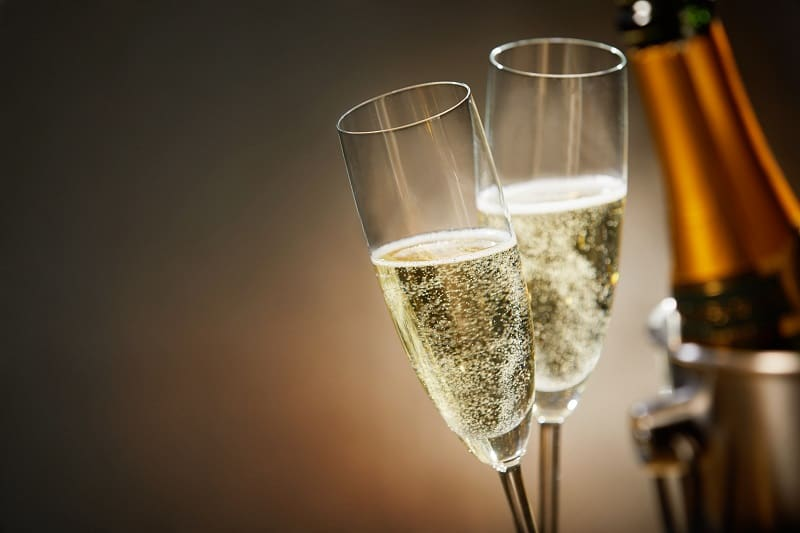 Beginner's Guide: What Is Champagne?