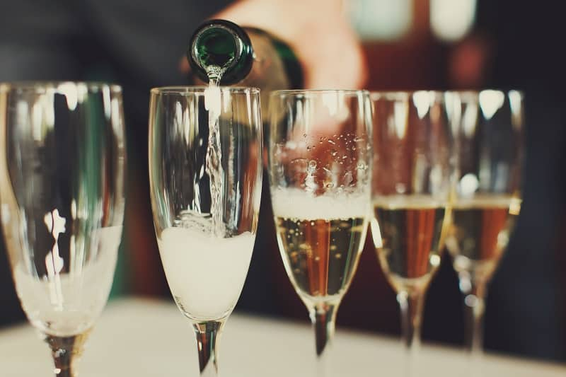 Defining-Champagne-and-its-Protection-by-Law