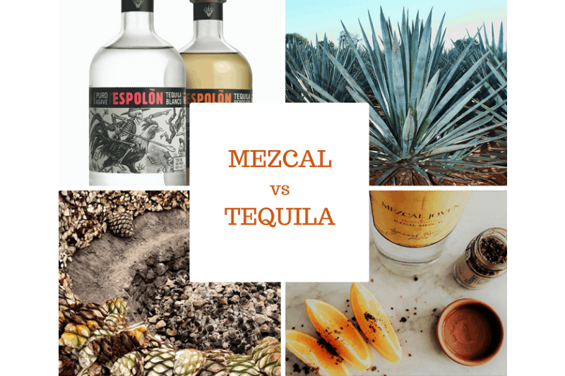 Defining-the-difference-between-mezcal-and-tequila