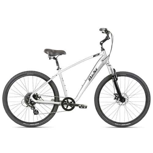 Del-Sol-LXI-Flow-2-Comfort-Bike