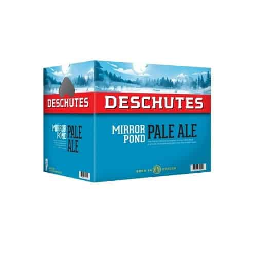 Deschutes-Mirror-Pond-Pale-Ale
