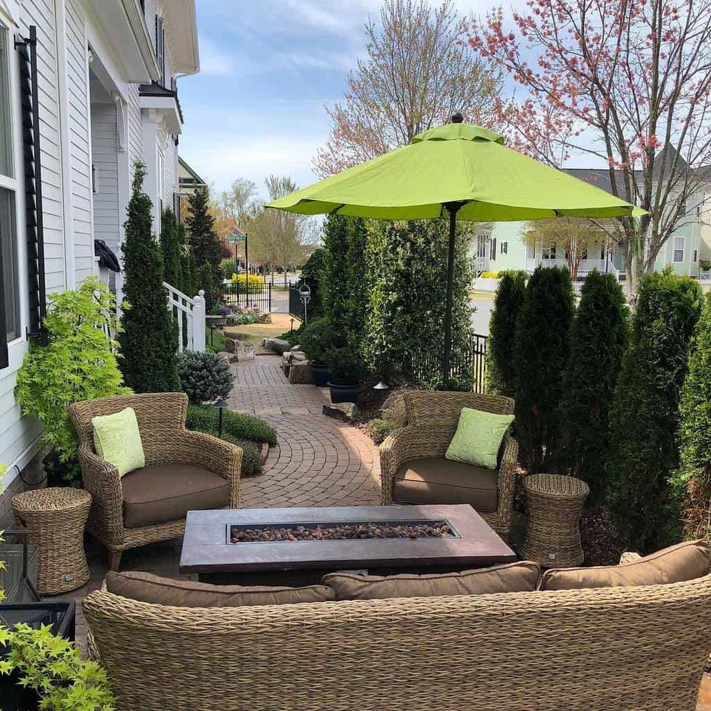 Design Patio Garden Ideas -big_e_deluxe