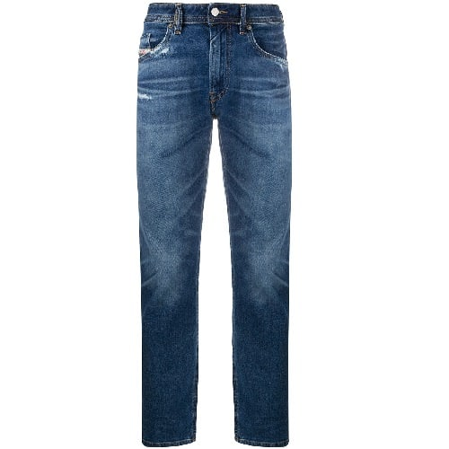 Diesel-Faded-Straight-Leg-Jean