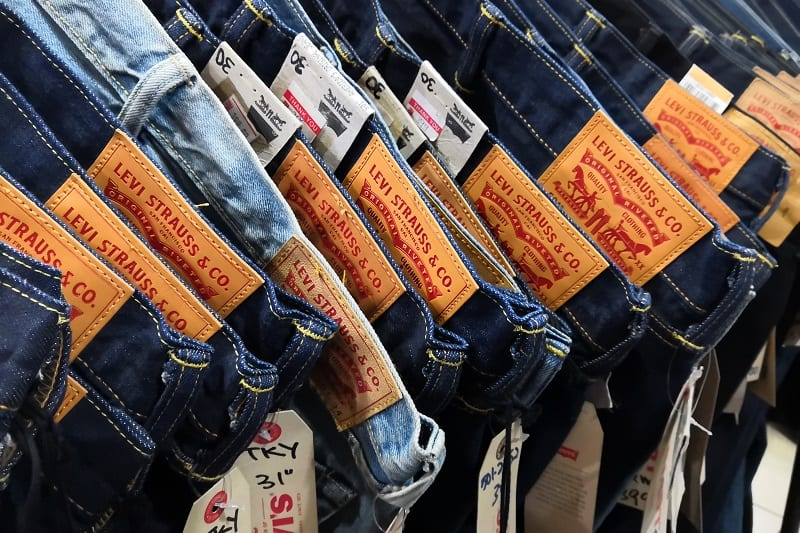 Difference-Between-Levis-511-and-512