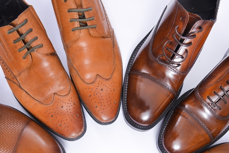 Difference-Between-Oxfords-and-Brogues