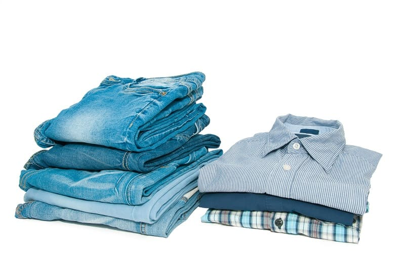 Difference-Between-Poplin-and-Twill