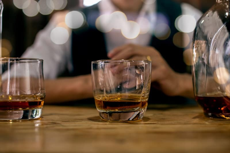 Difference-Between-Whisky-and-Whiskey