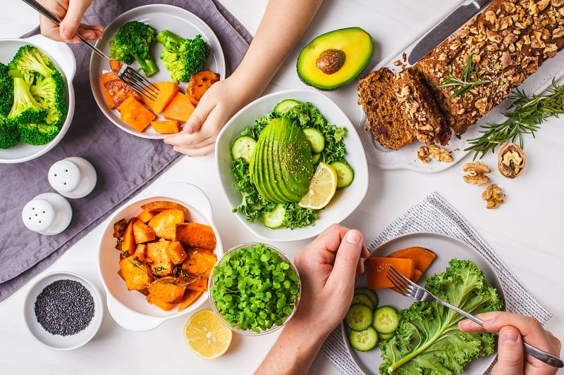 Difference-between-plant-based-vegan-and-vegetarian