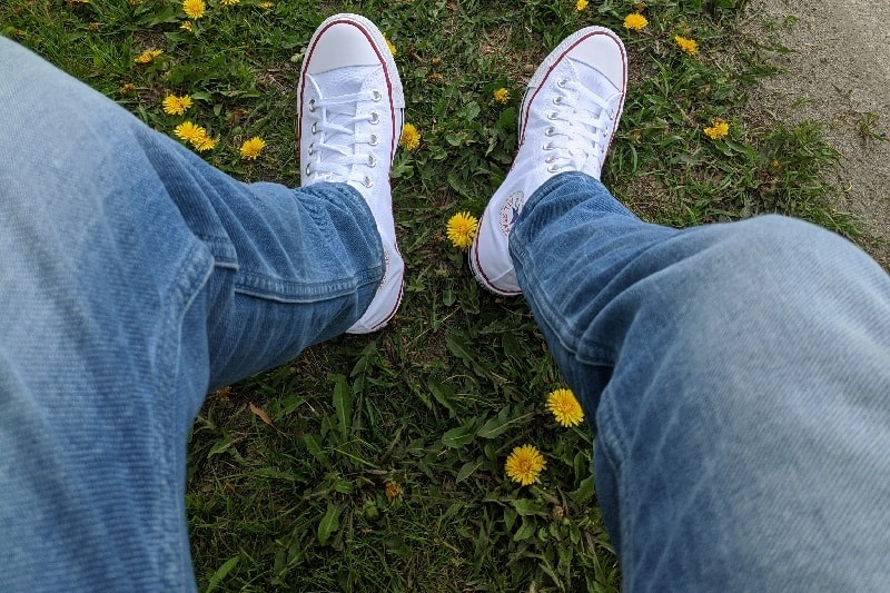 Differences-Between-Jack-Purcells-and-Chuck-Taylors