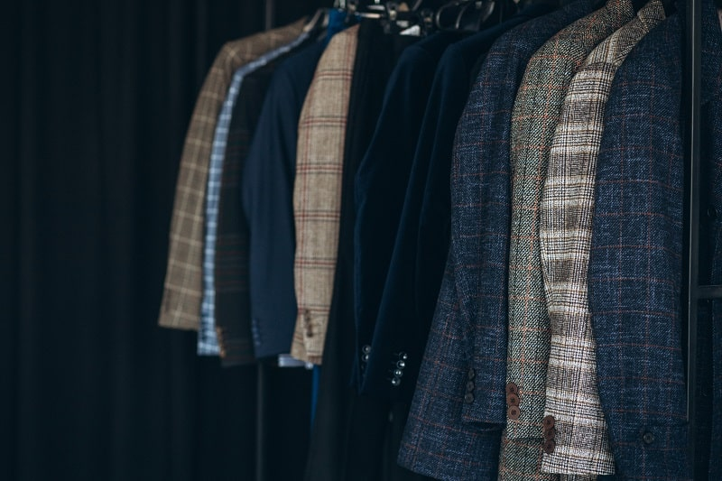 Different-Types-of-Tweed