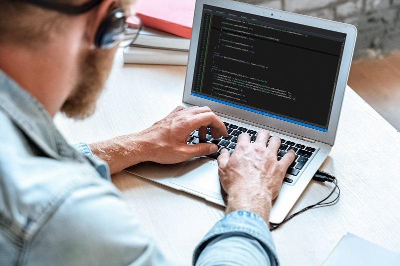 Digital-Design-and-Coding-Hobbies-For-Men
