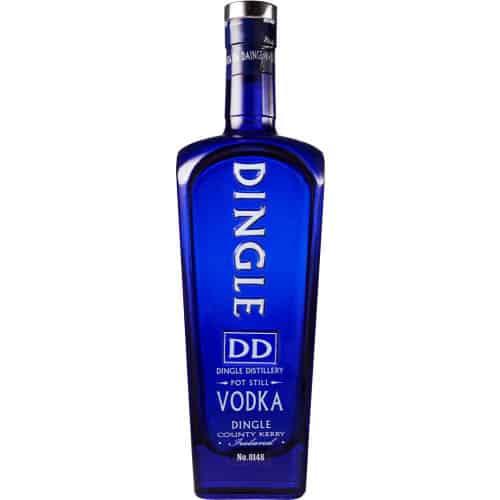 Dingle-Pot-Still-Vodka