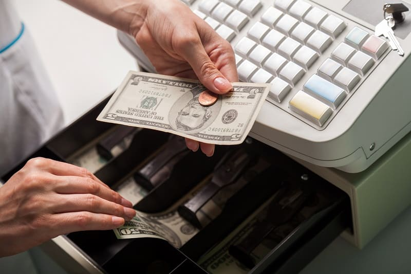 Do You Really Need a Cash Drawer for Your Business?