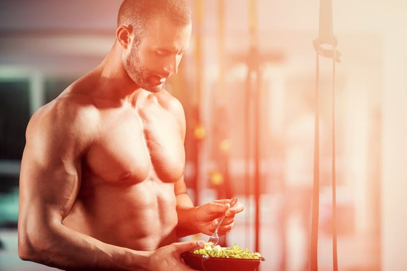 Does-What-Workout-You-Do-Affect-What-You-Should-Be-Eating-Afterward