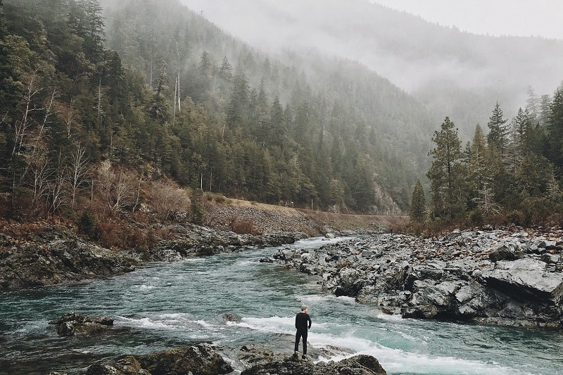 Dont-Cross-River-Rapids-Tactics-And-Techniques-To-Master-Wilderness-Survival